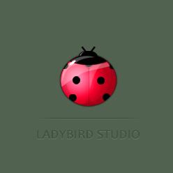 ladybirdstudio
